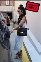 Celebrity Photo: Vanessa Hudgens 2769x4159   1.3 mb Viewed 1 time @BestEyeCandy.com Added 17 days ago