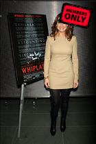 Celebrity Photo: Brooke Shields 2100x3150   1.2 mb Viewed 4 times @BestEyeCandy.com Added 396 days ago