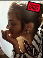 Celebrity Photo: Emma Watson 1500x2000   1.6 mb Viewed 1 time @BestEyeCandy.com Added 47 days ago