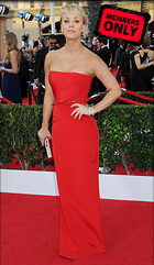 Celebrity Photo: Kaley Cuoco 2100x3622   1,066 kb Viewed 0 times @BestEyeCandy.com Added 2 hours ago