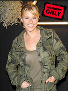 Celebrity Photo: Jodie Sweetin 2325x3100   1.6 mb Viewed 0 times @BestEyeCandy.com Added 106 days ago