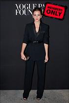 Celebrity Photo: Emma Watson 2717x4075   1.2 mb Viewed 0 times @BestEyeCandy.com Added 8 days ago