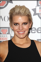 Celebrity Photo: Jessica Simpson 2100x3150   544 kb Viewed 37 times @BestEyeCandy.com Added 45 days ago