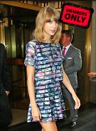 Celebrity Photo: Taylor Swift 2210x3000   1,030 kb Viewed 1 time @BestEyeCandy.com Added 14 days ago