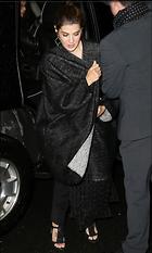 Celebrity Photo: Marisa Tomei 2400x3997   954 kb Viewed 22 times @BestEyeCandy.com Added 49 days ago
