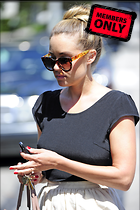 Celebrity Photo: Lauren Conrad 2832x4256   2.1 mb Viewed 1 time @BestEyeCandy.com Added 76 days ago