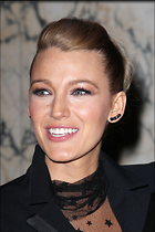Celebrity Photo: Blake Lively 2100x3150   776 kb Viewed 13 times @BestEyeCandy.com Added 17 days ago