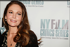 Celebrity Photo: Diane Lane 3150x2100   688 kb Viewed 10 times @BestEyeCandy.com Added 20 days ago