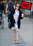 Celebrity Photo: Emma Stone 2400x3298   1.3 mb Viewed 0 times @BestEyeCandy.com Added 3 days ago