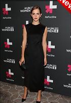 Celebrity Photo: Emma Watson 1963x2827   687 kb Viewed 28 times @BestEyeCandy.com Added 7 days ago