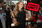 Celebrity Photo: Paris Hilton 3898x2598   1.6 mb Viewed 1 time @BestEyeCandy.com Added 32 days ago