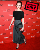 Celebrity Photo: Emma Watson 2880x3600   3.0 mb Viewed 4 times @BestEyeCandy.com Added 11 days ago