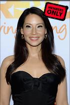 Celebrity Photo: Lucy Liu 2687x4037   2.7 mb Viewed 3 times @BestEyeCandy.com Added 62 days ago
