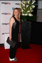 Celebrity Photo: Piper Perabo 1200x1800   218 kb Viewed 8 times @BestEyeCandy.com Added 17 days ago