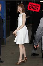 Celebrity Photo: Emma Stone 2945x4475   1.6 mb Viewed 0 times @BestEyeCandy.com Added 44 hours ago