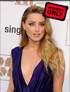 Celebrity Photo: Amber Heard 2850x3720   1.1 mb Viewed 0 times @BestEyeCandy.com Added 18 hours ago
