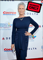 Celebrity Photo: Jamie Lee Curtis 1878x2596   1,078 kb Viewed 2 times @BestEyeCandy.com Added 143 days ago
