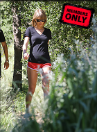 Celebrity Photo: Taylor Swift 2346x3182   2.3 mb Viewed 1 time @BestEyeCandy.com Added 13 days ago