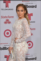 Celebrity Photo: Jennifer Lopez 699x1024   169 kb Viewed 77 times @BestEyeCandy.com Added 15 days ago