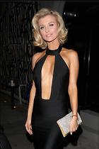 Celebrity Photo: Joanna Krupa 2225x3335   601 kb Viewed 54 times @BestEyeCandy.com Added 18 days ago