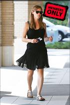 Celebrity Photo: Jennifer Garner 2151x3226   1.7 mb Viewed 0 times @BestEyeCandy.com Added 23 days ago