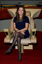 Celebrity Photo: Marina Sirtis 681x1024   157 kb Viewed 46 times @BestEyeCandy.com Added 18 days ago