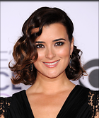 Celebrity Photo: Cote De Pablo 2516x3000   638 kb Viewed 68 times @BestEyeCandy.com Added 65 days ago