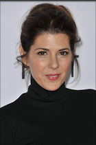 Celebrity Photo: Marisa Tomei 2136x3216   362 kb Viewed 21 times @BestEyeCandy.com Added 82 days ago