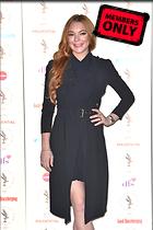 Celebrity Photo: Lindsay Lohan 2484x3726   1.3 mb Viewed 1 time @BestEyeCandy.com Added 13 days ago
