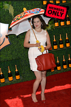 Celebrity Photo: Jennifer Tilly 2100x3150   1.1 mb Viewed 0 times @BestEyeCandy.com Added 162 days ago