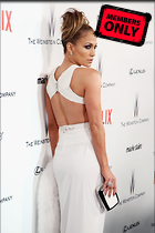 Celebrity Photo: Jennifer Lopez 2250x3375   1.2 mb Viewed 3 times @BestEyeCandy.com Added 5 days ago