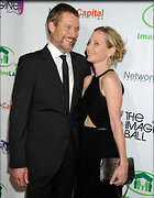 Celebrity Photo: Anne Heche 2550x3278   619 kb Viewed 31 times @BestEyeCandy.com Added 198 days ago