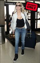 Celebrity Photo: Joanna Krupa 2400x3761   1.3 mb Viewed 2 times @BestEyeCandy.com Added 13 days ago