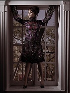 Celebrity Photo: Mila Kunis 1500x2000   519 kb Viewed 29 times @BestEyeCandy.com Added 29 days ago