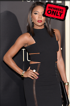 Celebrity Photo: Gabrielle Union 2400x3600   2.0 mb Viewed 4 times @BestEyeCandy.com Added 29 days ago