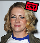 Celebrity Photo: Melissa Joan Hart 3000x3224   1,055 kb Viewed 2 times @BestEyeCandy.com Added 67 days ago