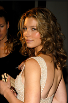 Celebrity Photo: Jessica Biel 2400x3600   544 kb Viewed 48 times @BestEyeCandy.com Added 36 days ago