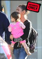 Celebrity Photo: Mila Kunis 1735x2429   1,051 kb Viewed 0 times @BestEyeCandy.com Added 13 days ago