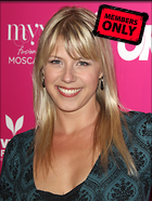 Celebrity Photo: Jodie Sweetin 2400x3181   1.2 mb Viewed 3 times @BestEyeCandy.com Added 42 days ago