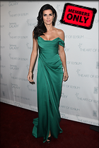 Celebrity Photo: Angie Harmon 2400x3600   1.2 mb Viewed 1 time @BestEyeCandy.com Added 46 days ago