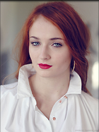 Celebrity Photo: Sophie Turner 1499x2000   236 kb Viewed 33 times @BestEyeCandy.com Added 66 days ago