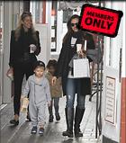 Celebrity Photo: Jennifer Garner 2923x3323   2.8 mb Viewed 0 times @BestEyeCandy.com Added 3 days ago