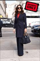 Celebrity Photo: Salma Hayek 2850x4279   1,034 kb Viewed 0 times @BestEyeCandy.com Added 25 hours ago