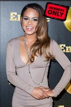 Celebrity Photo: Christina Milian 2140x3210   1.4 mb Viewed 2 times @BestEyeCandy.com Added 9 days ago