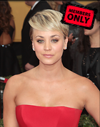 Celebrity Photo: Kaley Cuoco 2342x3000   1,079 kb Viewed 0 times @BestEyeCandy.com Added 2 hours ago