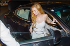 Celebrity Photo: Lindsay Lohan 2750x1832   679 kb Viewed 44 times @BestEyeCandy.com Added 17 days ago