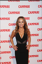 Celebrity Photo: Giada De Laurentiis 2371x3557   457 kb Viewed 56 times @BestEyeCandy.com Added 63 days ago