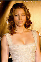 Celebrity Photo: Jessica Biel 2400x3600   705 kb Viewed 30 times @BestEyeCandy.com Added 14 days ago