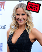 Celebrity Photo: Brittany Daniel 2850x3451   1.2 mb Viewed 0 times @BestEyeCandy.com Added 44 days ago