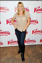 Celebrity Photo: Jodie Sweetin 683x1024   235 kb Viewed 120 times @BestEyeCandy.com Added 55 days ago